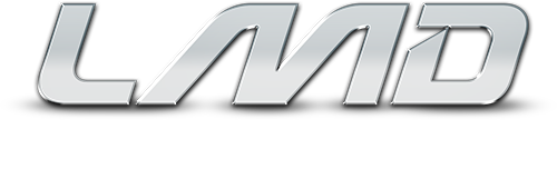 LMD Service Oy – Hämeenlinna
